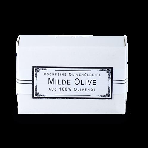APOMANUM - MILDE OLIVE