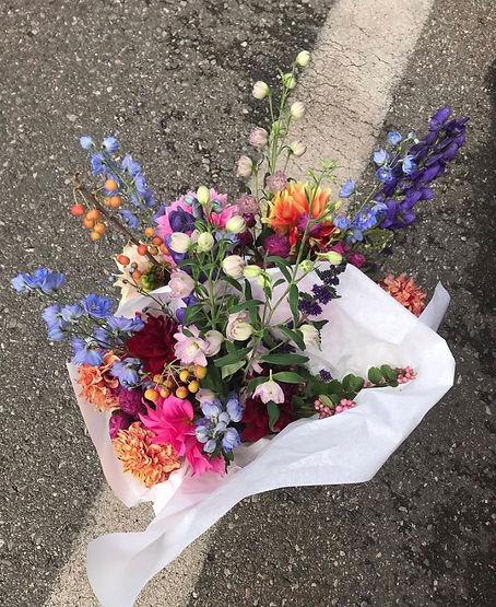 FORMA-Blumenlieferungen.jpg