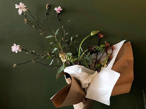 flower-delivery-munich.jpg