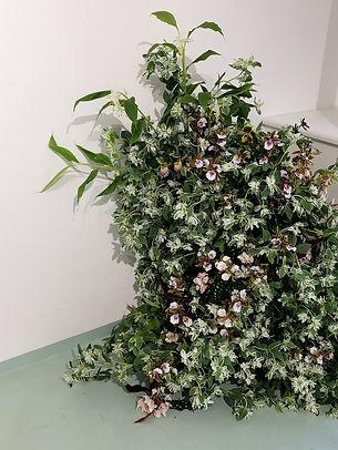 Floral-Installation-Berlin.jpg