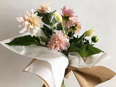Blumen-schenken-muenchen.jpg