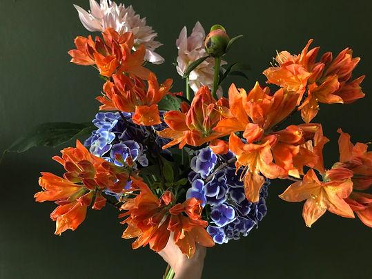 florist-munich-delivery.jpg