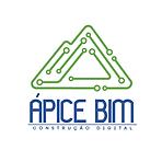 Ápice BIM