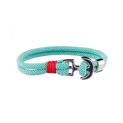 Bracelet Bercy turquoise