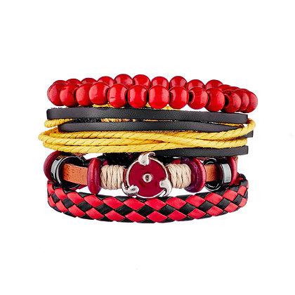 Bracelet Chaussée d'Antin