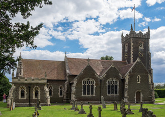 St_Mary_Magdalene_Church,_Sandringham.jp