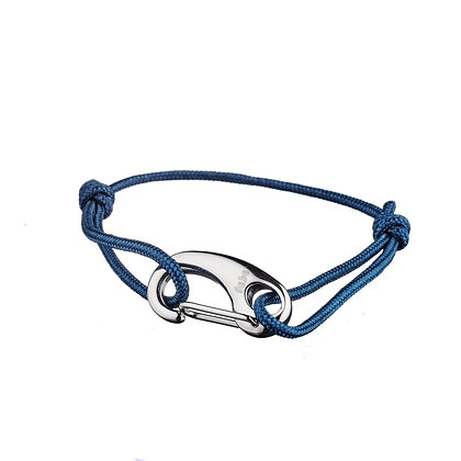 Bracelet Lamarck océan