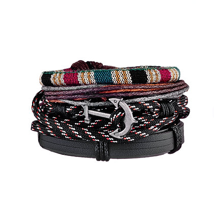 Bracelet Montgallet