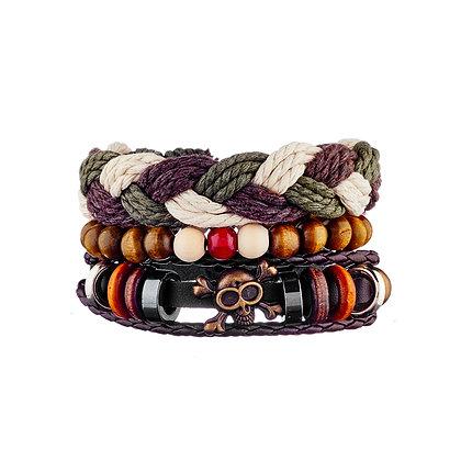Bracelet Ranelagh