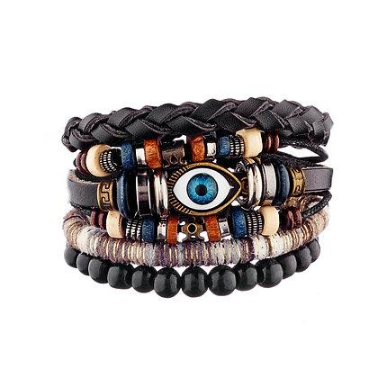 Bracelet Bonne Nouvelle