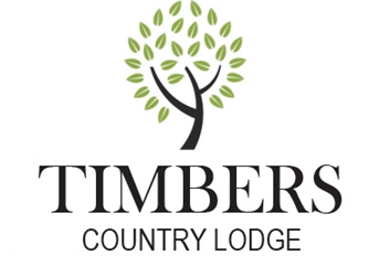 An Introduction to Our New Website: Timbers Country Lodge