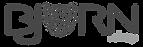 Logo%20Bjorn_edited.png