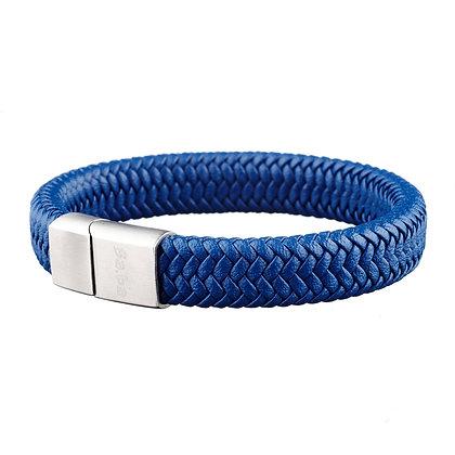 Bracelet Plaisance - cuir