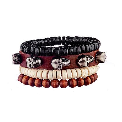 Bracelet Denfert-Rochereau