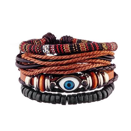 Bracelet Richard-Lenoir