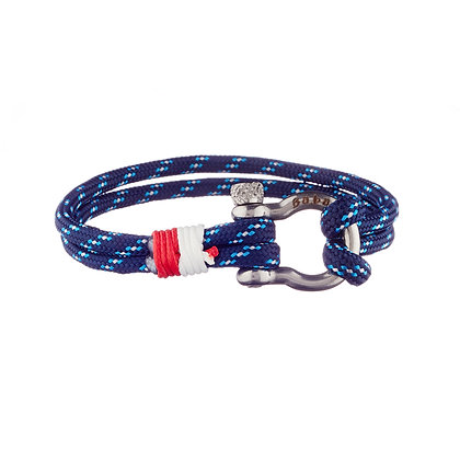 Bracelet Duroc océan