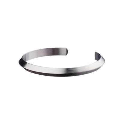 Bracelet Javel métal - acier