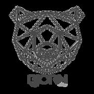 Logo Bjorn 2.png