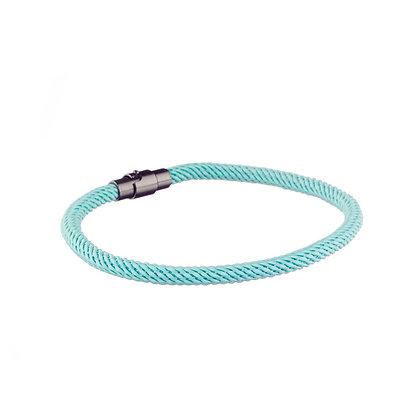Bracelet Danube turquoise