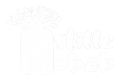 LOGO BASTILLE BAOBAB 3.png