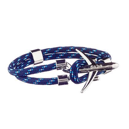 Bracelet Orly océan