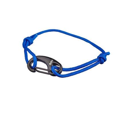 Bracelet Lamarck bleu