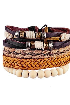 Bracelet Georges V