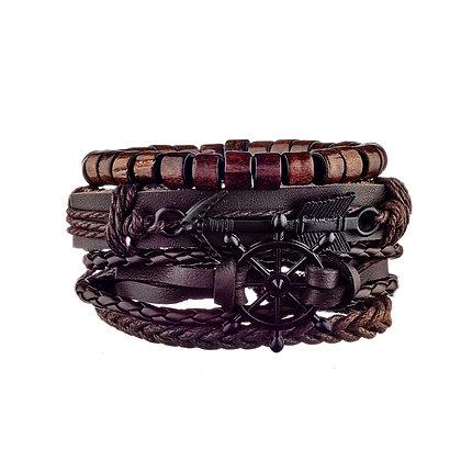 Bracelet Saint-Sulpice