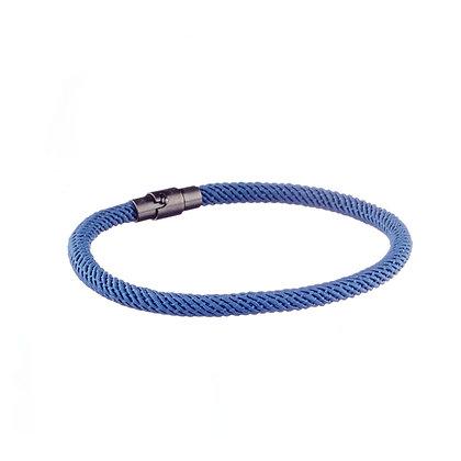 Bracelet Danube marine