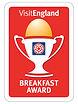 Breakfast Award (3).jpg