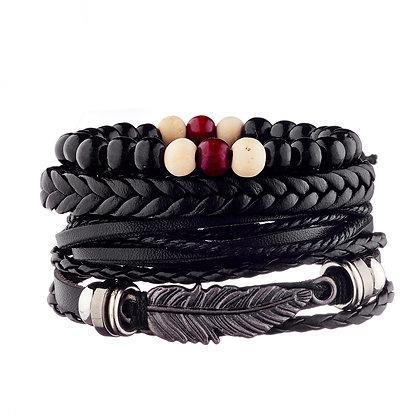 Bracelet Jussieu