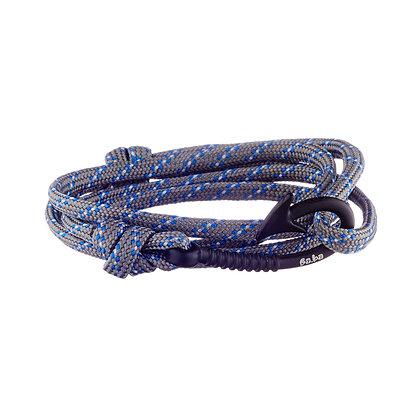 Bracelet Iéna gris