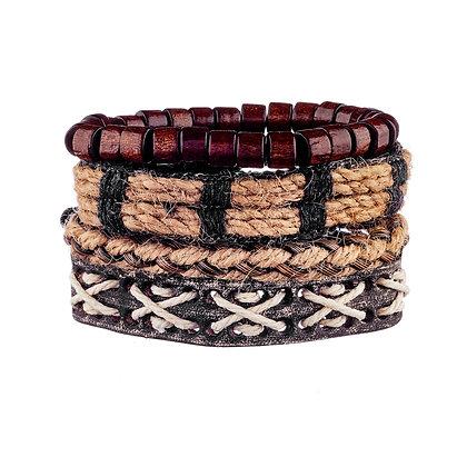 Bracelet Etienne Marcel