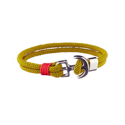 Bracelet Bercy vert
