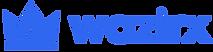 wazirx-logo-blue.8f74de7a.png