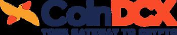 Coindcx-logo.png