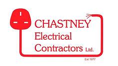 Chastney logo.jpg