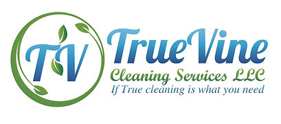 True Vine Cleaning Services Pittsburgh