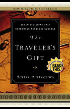Traveler book.jpg