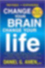 Change Brain.jpg