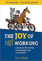 Joy Not Work.jpg