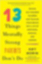 13 things.jpg