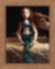 Mermaid copy.jpg