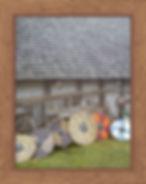DSC_0320 copy.jpg