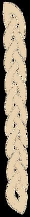 BEOWULF pattern_beige.png