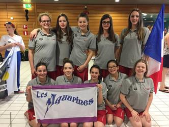 WE Luxembourgeois