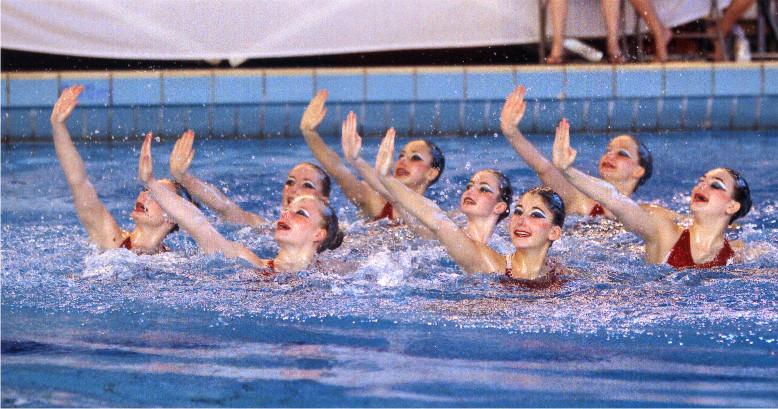 Ballet N2.jpg