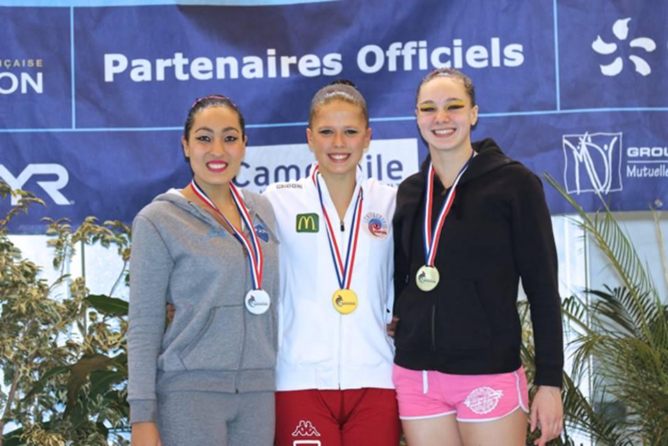 podium Charollte 3.jpg