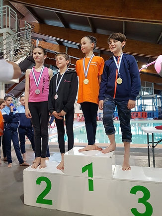 podium mixte Lya et Thomas Argent.jpg