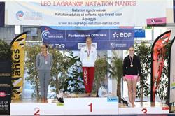 podium Charollte 2.jpg
